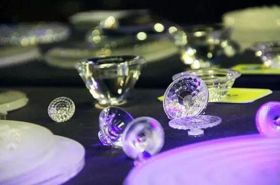 新晔电子携手欧司朗共话通用照明及舞台照明发展趋势塑料套管
